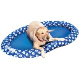 Dog Pool Float for Large Dogs