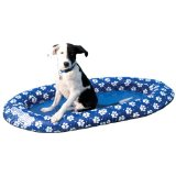 Dog Pool Float for Small Dogs