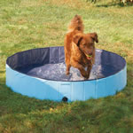 Guardian Gear Dog Pool - Medium