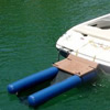 Buy the Dog Boat Ramp