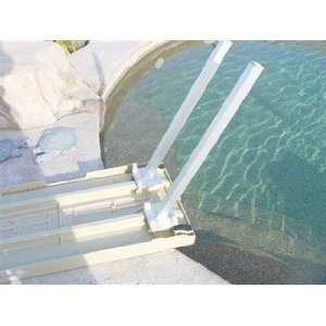 Petstep Legs Swimming Pool Kit