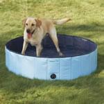 Splash Dog Pool - Large